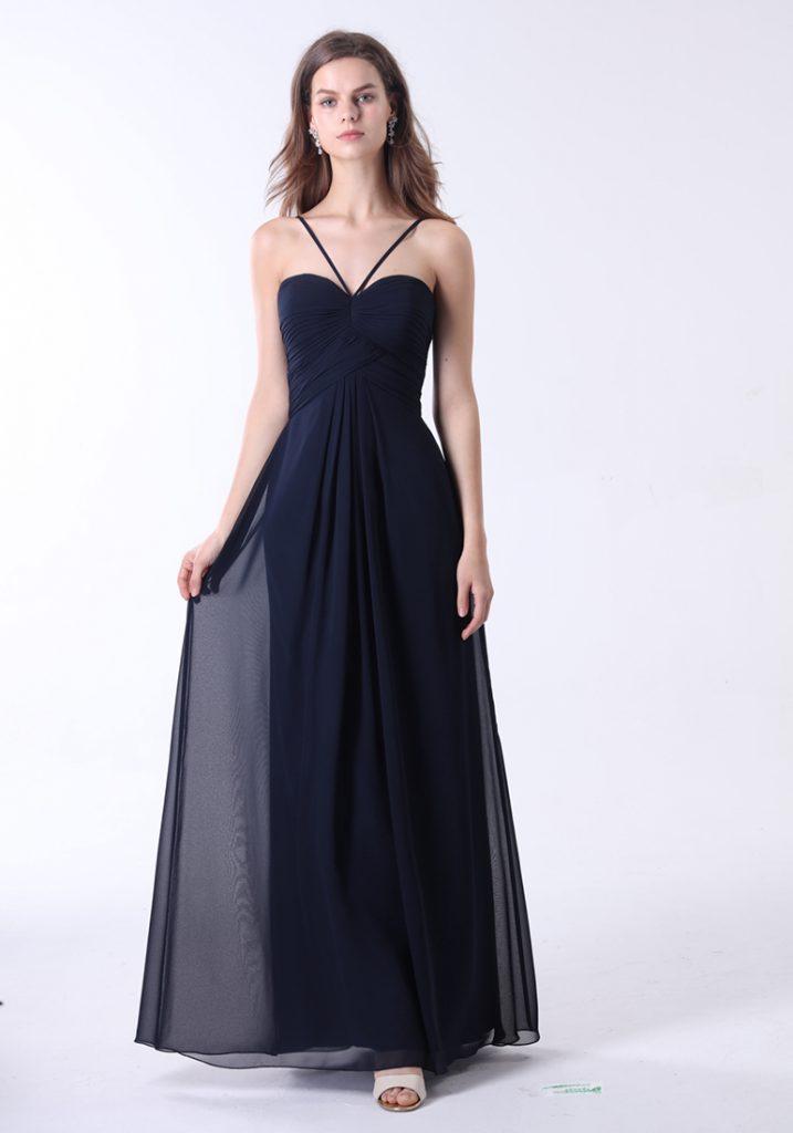 Vestito da sposa 24