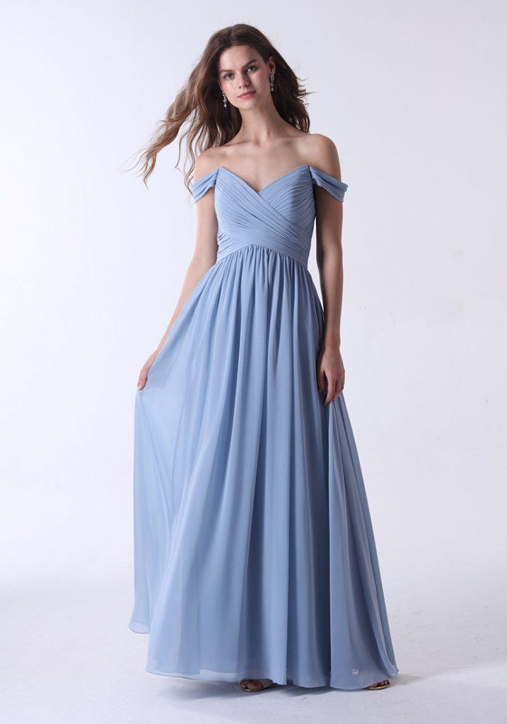 Vestito da sposa 21