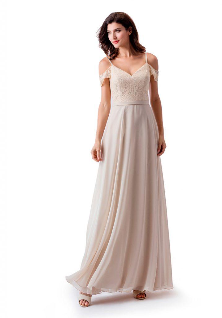 Vestito da sposa 17