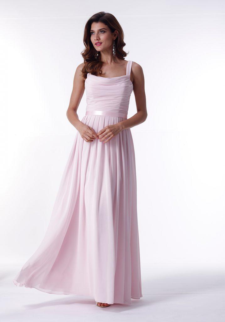 Vestito da sposa 16