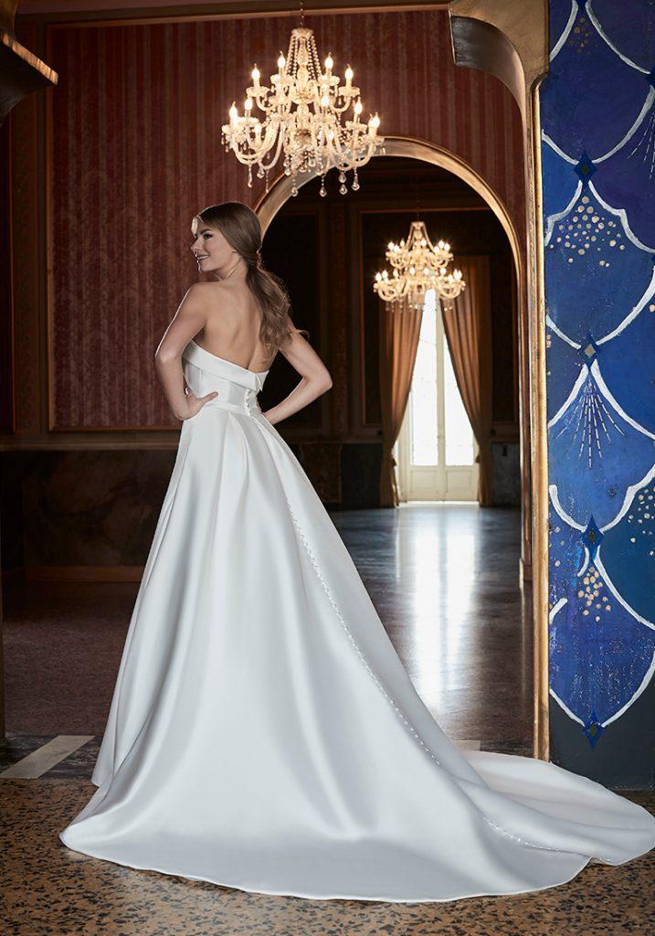 Vestito da sposa 13