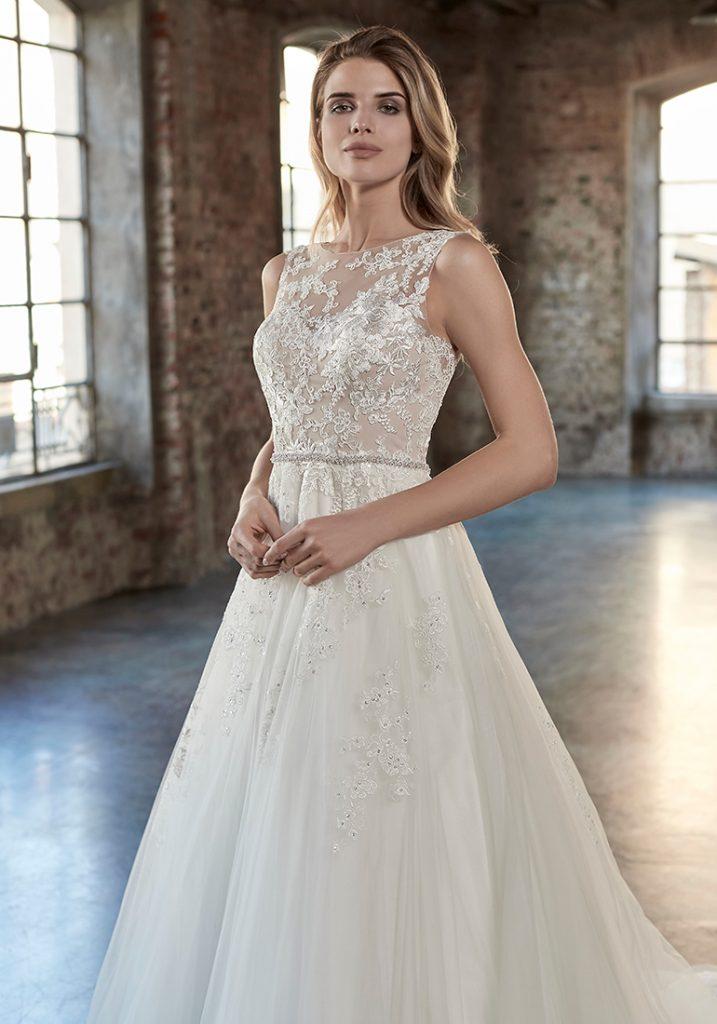 Vestito da sposa 7